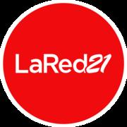 www.lr21.com.uy