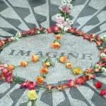 31 años de la muerte de John Lennon