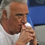 Alfio Basile será el reemplazante de Simeone en Racing