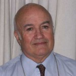 Falleció hoy el sociólogo César Aguiar, presidente de Equipos Mori