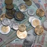 Para julio de 2012 los salarios habrán aumentado 50% en cuatro años