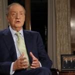 El rey Juan Carlos de España revelará cuánto gasta la Familia Real
