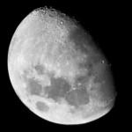 Sondas de la NASA camino a estudiar el campo gravitatorio de la Luna