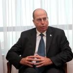 Israel acusa a Irán de introducir terrorismo en A. Latina con apoyo de Chávez