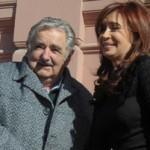 Peronistas alcanzan tres gobiernos democráticos consecutivos