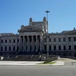 ASSE será investigada por la Junta Nacional Anticorrupción