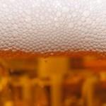 Diputados apunta a más regulación para el alcohol y menos para la marihuana