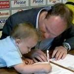 Equipo de primera división holandés contrata futbolista de 18 meses