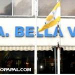 Elecciones en Bella Vista