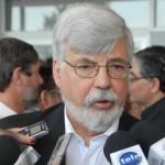 Ministerio de Interior evalúa riesgos de un estadio para Peñarol
