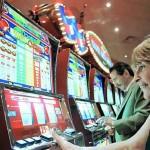 Investigan nexos de mafias de Brasil, Israel y Rusia con casinos en Uruguay