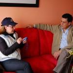 Censo suavizaría proyecciones iniciales de que somos menos en Uruguay