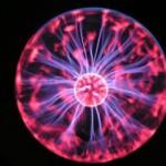 """Expectativa en el mundo científico por novedades de la """"partícula divina"""""""