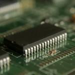 Revolución en la industria: chips que se autorreparan y evolucionan