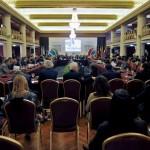 Comisión de alto nivel intentará convencer a Senado paraguayo de admitir a Venezuela