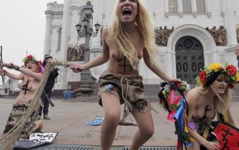Ruso Porno - Hermosas y Provocativas Chicas Rusas