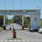 Brasil cerró las importaciones textiles de Uruguay hasta febrero