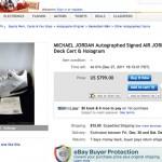 Disturbios en EEUU cuando salen a la venta nuevos zapatos de Michael Jordan