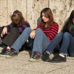 Ola de jóvenes que ni trabajan ni estudian se expande por Europa