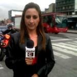 Periodista movilizó Ejército y Policía con broma del Día de Inocentes