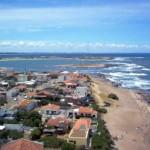 Puerto de aguas profundas en Rocha superará a los de Buenos Aires y Montevideo