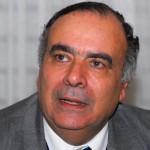 Ministro Lescano: reservas de verano superan en 10% la temporada anterior