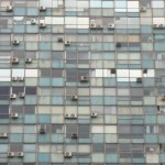 """FMI descarta que una """"burbuja inmobiliaria"""" esté afectando mercado"""