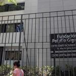 Ministerio de Trabajo intercede en la Fundación Peluffo Giguens