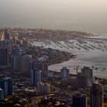 El Estado construirá un Centro de Convenciones para Punta del Este