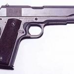 Armas de fuego baten record de ventas para Navidad en EEUU