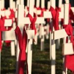Tratamiento preventivo contra VIH es el mayor descubrimiento de 2011