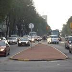 Patente de vehículos usados se conocerá recién al momento de pagar los recibos