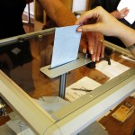 Docentes universitarios acusan a la Corte Electoral por irregularidades