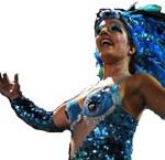 Arranca el Concurso Oficial del Carnaval en el Teatro de Verano del Parque Rodó
