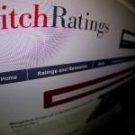 La neoyorquina Fitch bajará la calificación a seis países, incluídos España e Italia