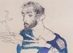 """2012: """"Año Klimt"""" por 150 años del pintor"""