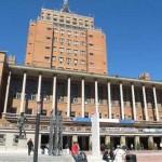 Aumentan contribuyentes dispuestos a recurrir contribución inmobiliaria de Canelones