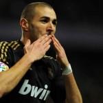 Real Madrid espera al Barcelona y el Mirandés dejó afuera al Racing