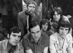 Monty Python se reúne para otra cinta