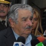 Presidente Mujica evalúa nuevas designaciones para la conducción de ASSE: serán del MPP