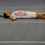 Djokovic se enfrentará a Nadal en la final