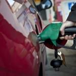Europa deja de comprar petróleo de Irán, hasta que haya respuesta de planes nucleares