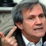 Universidad de la República entregó al gobierno el plan más ambicioso de avances en su historia