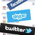 """Confirman que anonimato de las redes favorece """"la estafa"""" y la caída de """"restricciones morales"""""""