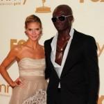 Heidi Klum y Seal han decidido separarse