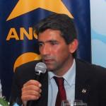ANCAP con petroleras norteamericanas buscará petróleo en Entre Ríos y en Salto