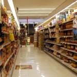 Inflación alcanzará este año al 7,5%, superando el rango meta del gobierno del 6%