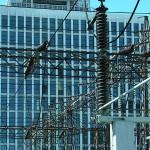 La URSEA cuestiona cifras de UTE que llevaron al aumento de tarifas