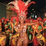 El Desfile de Carnaval pasó para el viernes 27 de enero