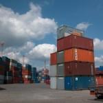 Uruguay duplicó sus exportaciones en cinco años, gracias a países del BRIC